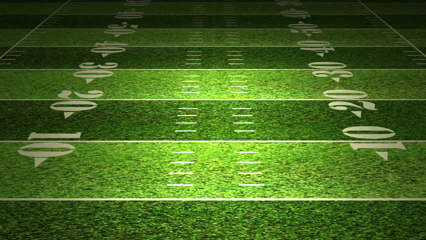 American Football Field Tactics Animation Stock Footage Video 100 Royalty Free 1406017 Shutterstock