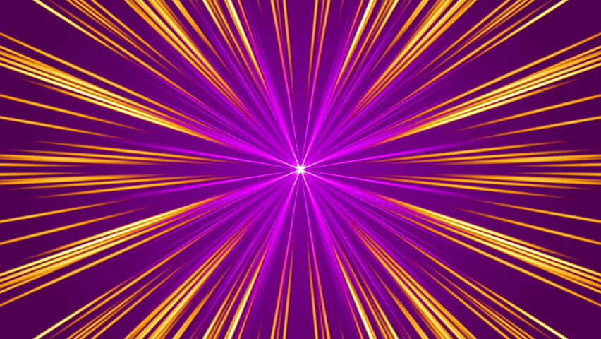 Purple And Gold Backgrounds Illustrations, Royalty-Free