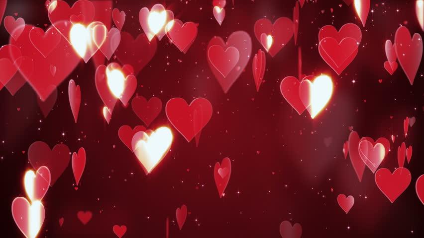 человек картинки летающие сердечки оно районе золотого