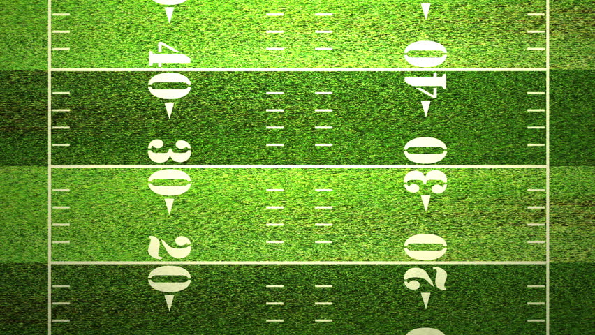 American Football Field Tactics Animation Stock Footage Video 100 Royalty Free 1408984 Shutterstock