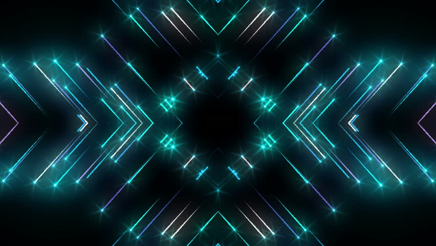 Looped seamless footage for your event, concert, title, presentation, site, DVD, music videos, video art, holiday show, party, etc… Also useful for motion designers, editors and VJ s for led screens.