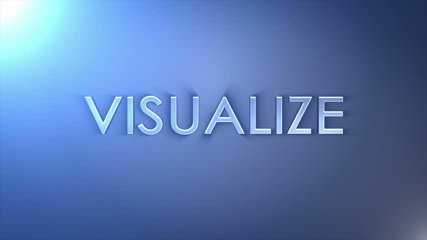 MOTIVATION Keywords, Loop, 4k  | Shutterstock HD Video #14210486