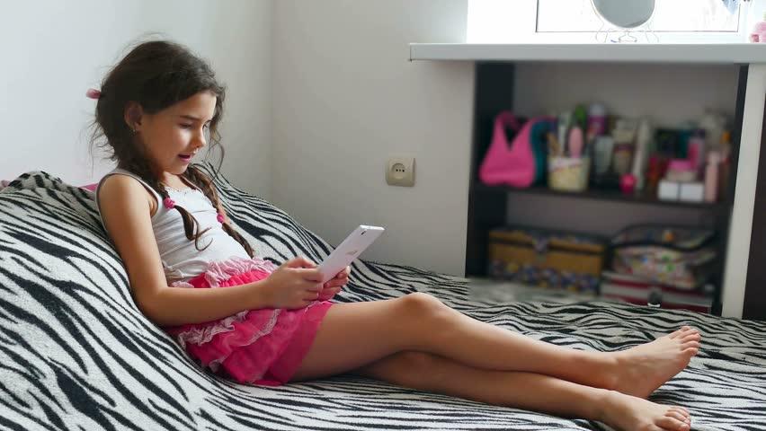 Slutload young teen masterbation