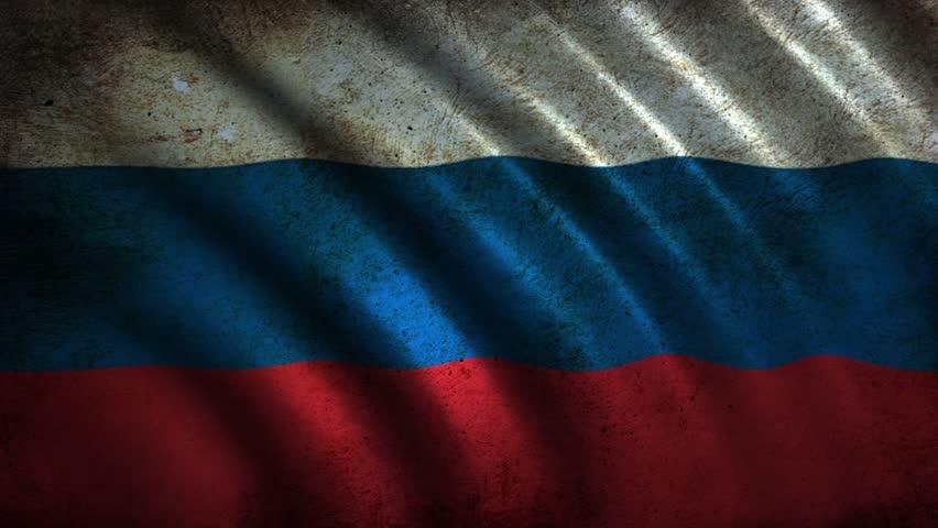 знаем, фото крутых флагов что самое главное