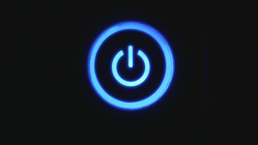 """Résultat de recherche d'images pour """"power button"""""""