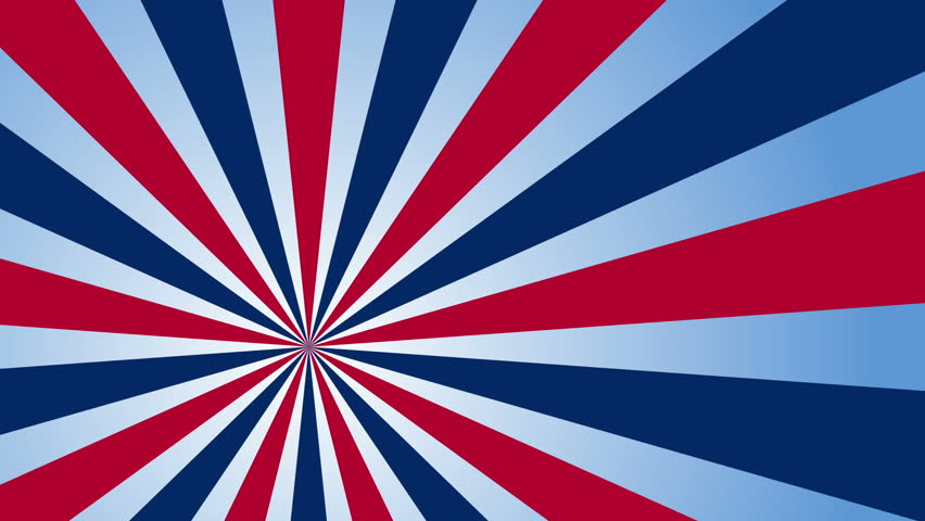 patriotic radial stripes on the stock footage video 100 royalty free 14556112 shutterstock patriotic radial stripes on the stock footage video 100 royalty free 14556112 shutterstock