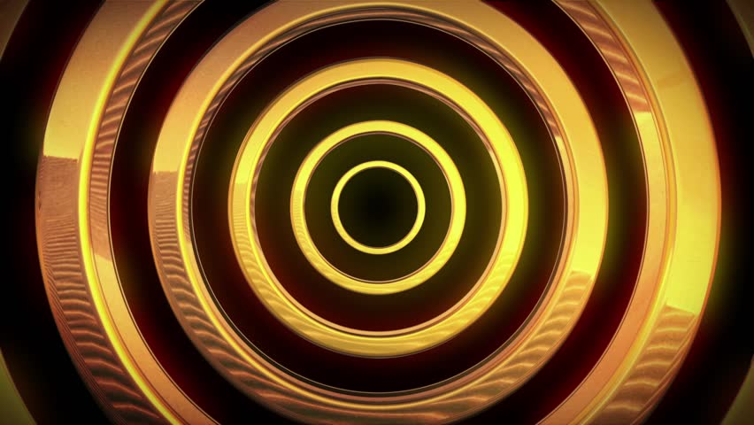 This video loop features 3D rings in motion and is perfect to suit your stage compositions. Also suitable for VJ´s, nightclubs, led screens, projections, concerts, video backgrounds and many more. | Shutterstock HD Video #14738860
