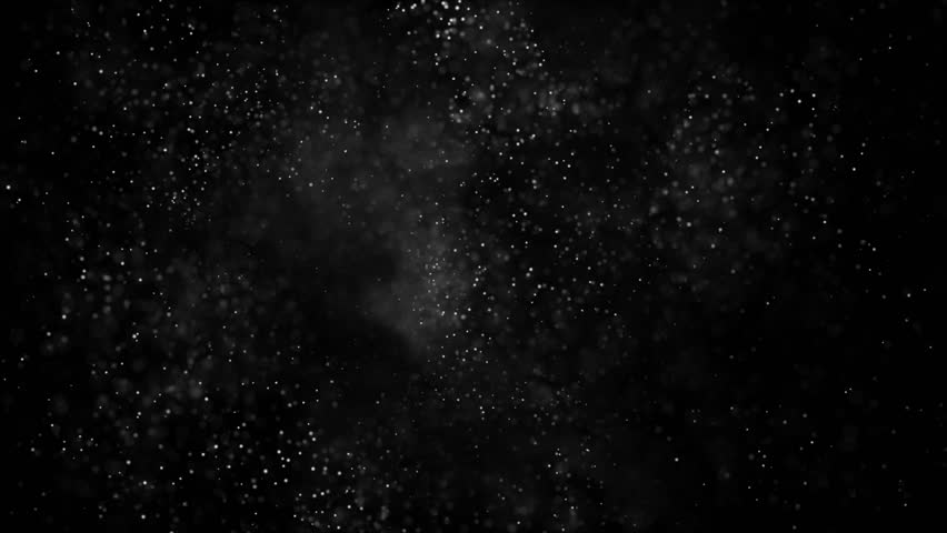 Royalty free stock footage and visuals featuring slow moving white bokeh orb shaped particle smoke or cloud motion backgrounds. For LED installations, club visuals, or creative editing projects. | Shutterstock HD Video #14761009