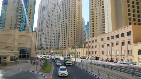 Pictures of Marina Gate, Dubai Marina