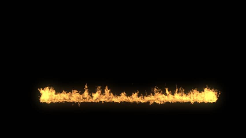 картинка полоски в огне шелковый путь