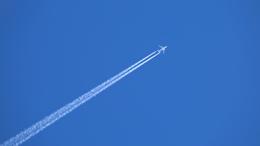 Airplane fighter jet in the blue sky.Rapid supersonic military aircraft flying. Russian military aircraft. Defence aviation. Aircraft for the air attacks of the Russian air force  bomber. Aerobatics.