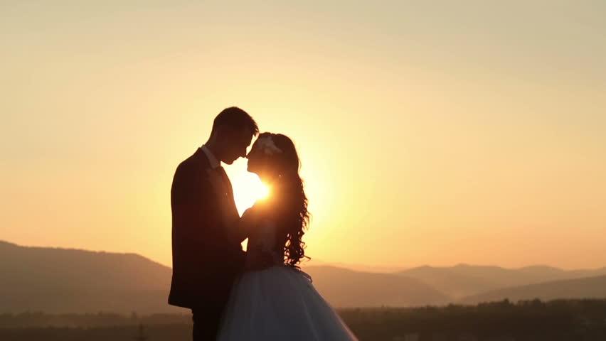 házas találkozón agen