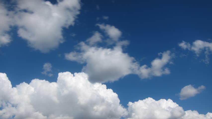 Clouds #1515358