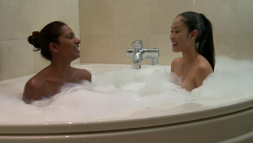 Waterproof Adam & Eve G Satin Vibe