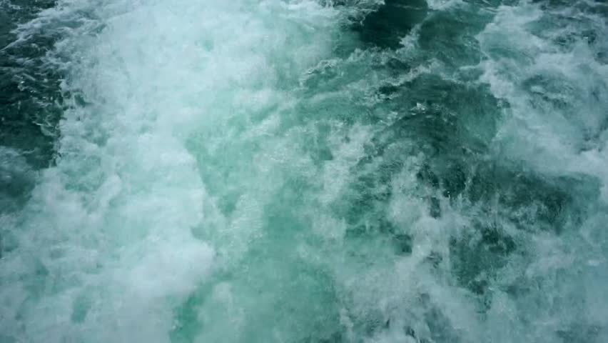 wavy water #15294724