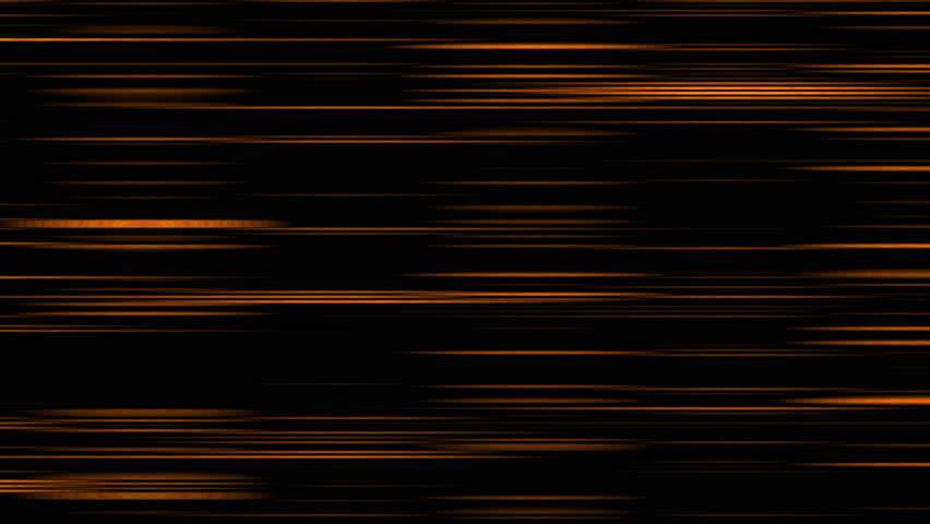 Looping animation of orange and black horizontal lines oscillating looping animation of orange and black horizontal lines oscillating stock footage video 1530794 shutterstock voltagebd Image collections