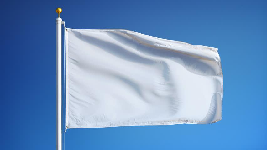 ассортимент значительно белый флаг картинка тоже