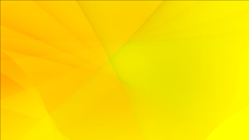Abstract Movie Background   Shutterstock HD Video #1550683