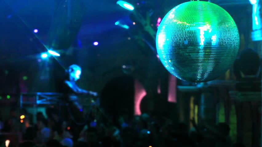 Ночные клубы бесплатно видео закрытые приват клубы
