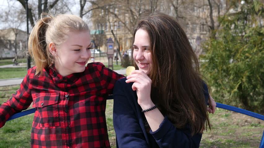 Smoking videos girls young Preteen Girls