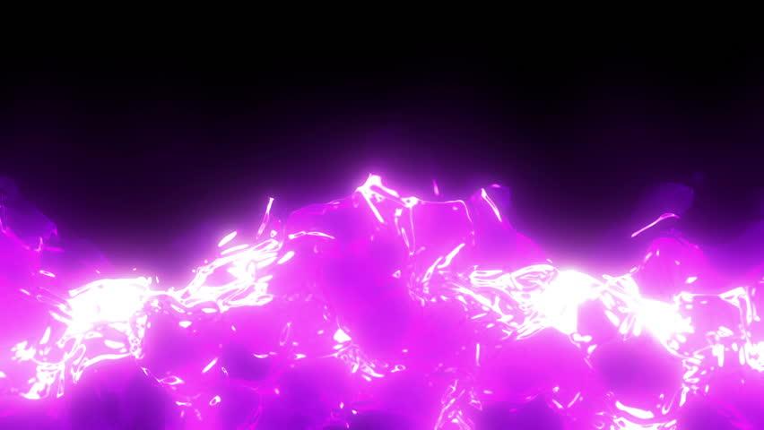 Crystal aura | Shutterstock HD Video #15713929