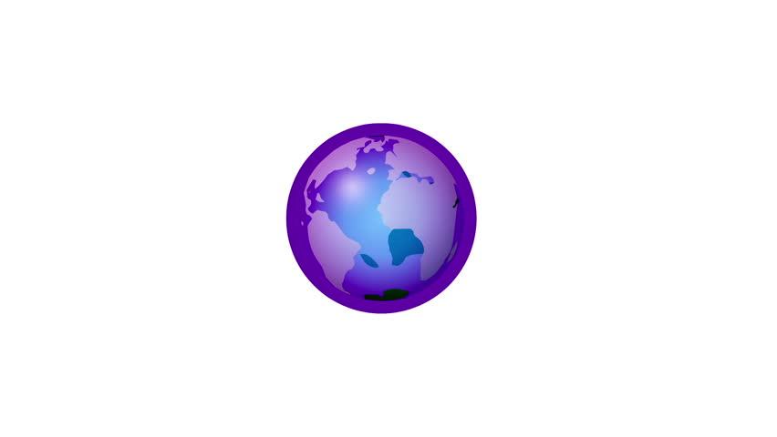 Worldwide Blood Donation Diversity Concept  | Shutterstock HD Video #1591780