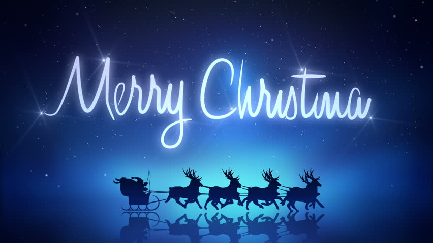 Christmas Concept In Loop With Stock Footage Video 100 Royalty Free 1596487 Shutterstock