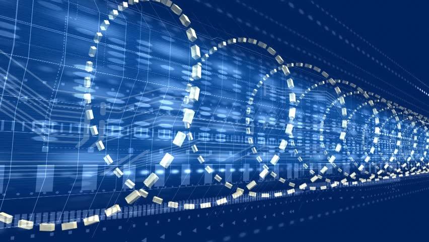 News,information,Future,Technology | Shutterstock HD Video #16210261