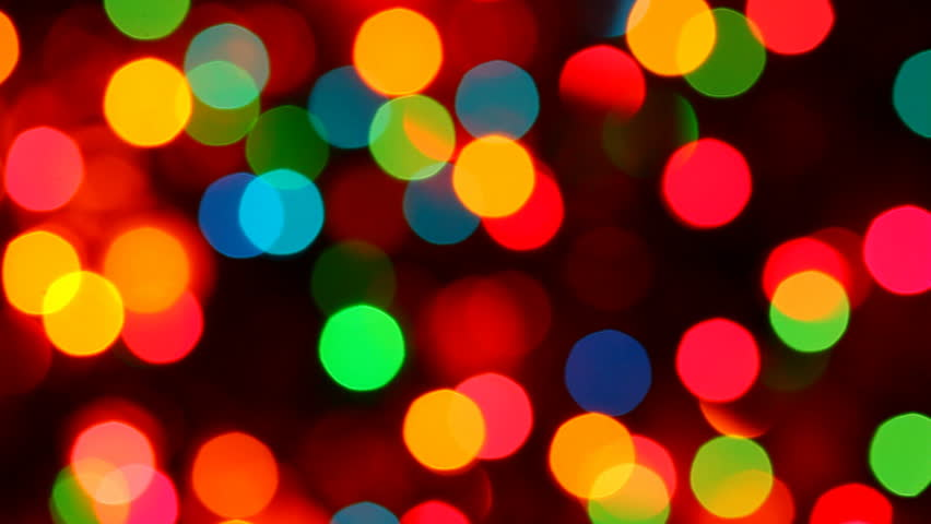 Colored Light Background Stock Footage Video (100% Royalty-free) 1669411  Shutterstock