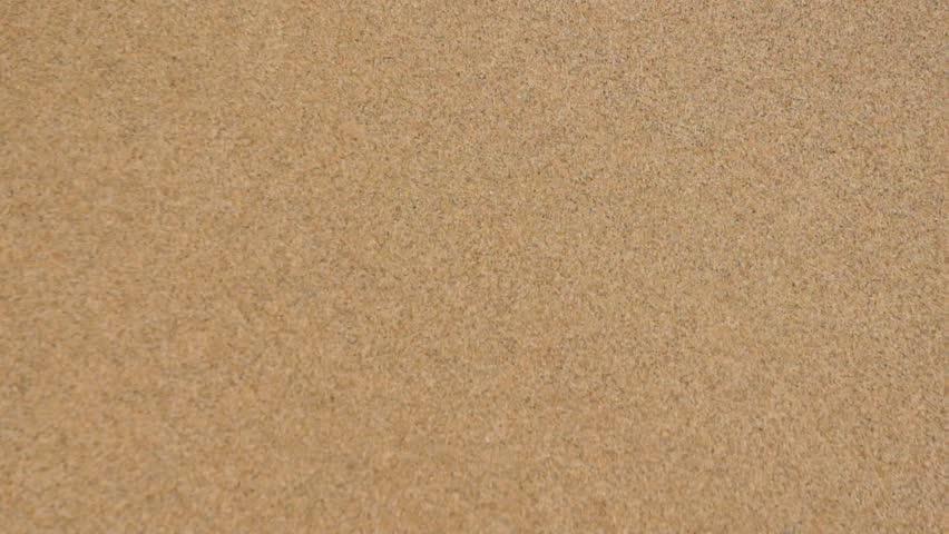 White Coral Sand And Clear Videos De Stock 100 Libres De Droit 16812130 Shutterstock