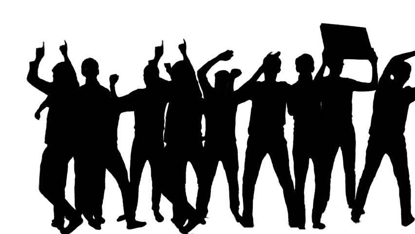 образ толпы в картинках капуста по-корейски