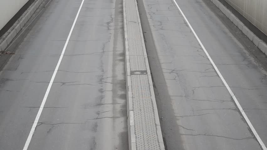 Road Avto | Shutterstock HD Video #1696309
