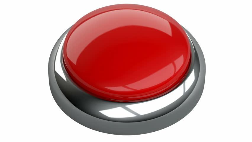 Делаем кнопку из картинки