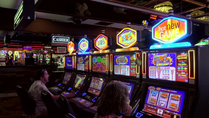 casino in abbotsford Online