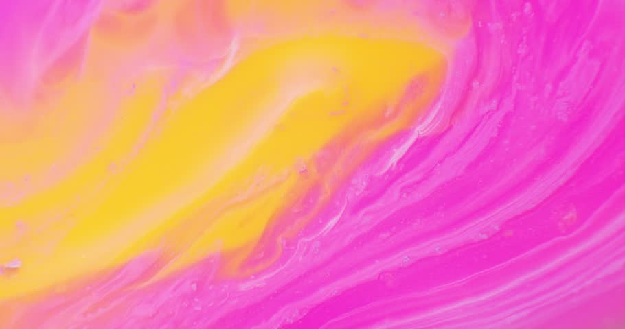 Colorful background of abstract colors, ideal for background, news opener and presentation #17554282