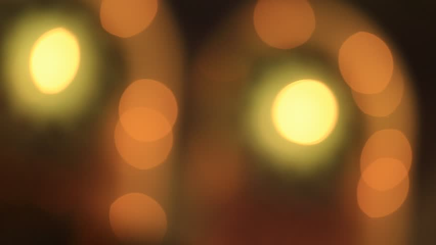 Abstract light random color with moving slow motion of blurred light color in dark room, authentic multicolored light leaks on a black background. | Shutterstock HD Video #17694211