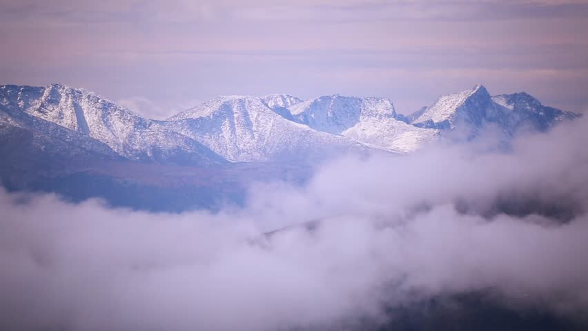 Mountain landscape. #17728990