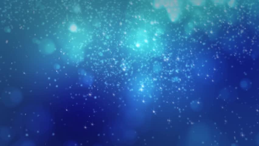 Snow | Shutterstock HD Video #1781912
