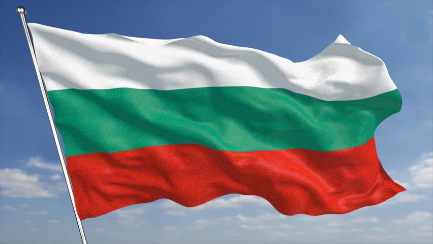 Bulgaria has entered a parliamentary crisis