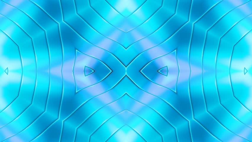 Modern Futuristic Background   Shutterstock HD Video #18004762