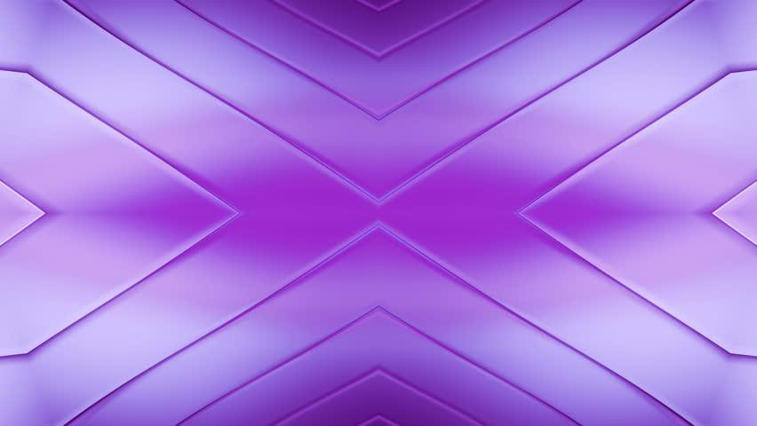 Modern Futuristic Background   Shutterstock HD Video #18015142
