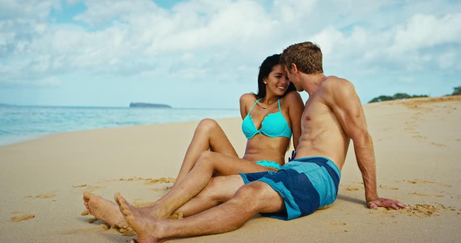 Romantic couple honeymoon night free sex pics