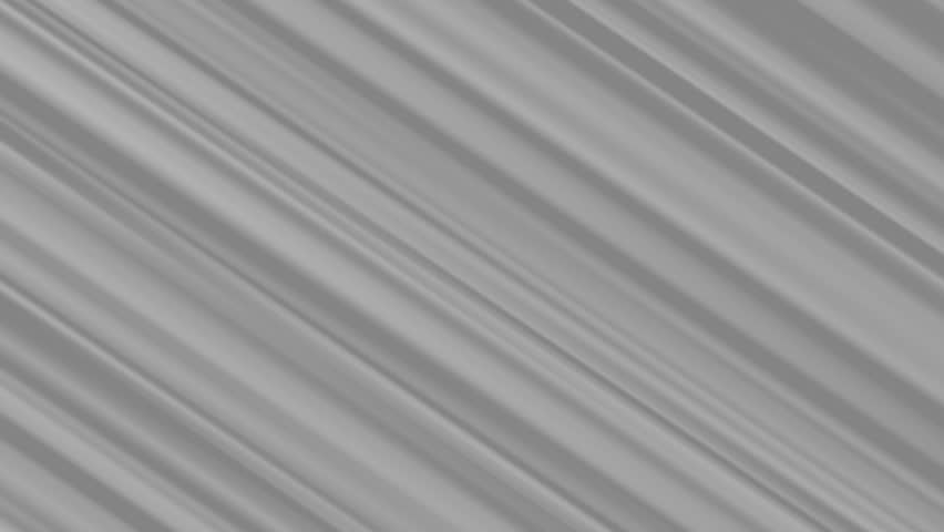 Gray Abstract Line Motion Background Loop   Shutterstock HD Video #18165682