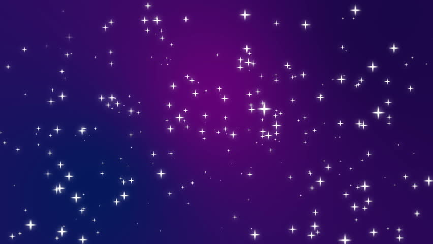 Sparkly Light Star Particles Moving Stock Footage Video 100 Royalty Free 18611192 Shutterstock
