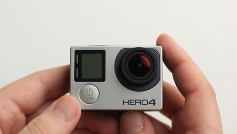 Editing GoPro Footage: Tips for Beginners - Movavi