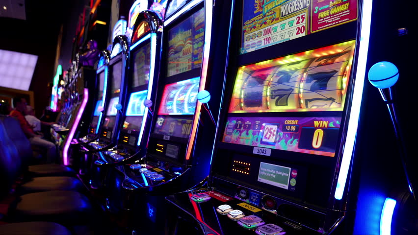 23a Casino Street Terrigal Nsw 2260 Sold Prices And Statistics Slot Machine