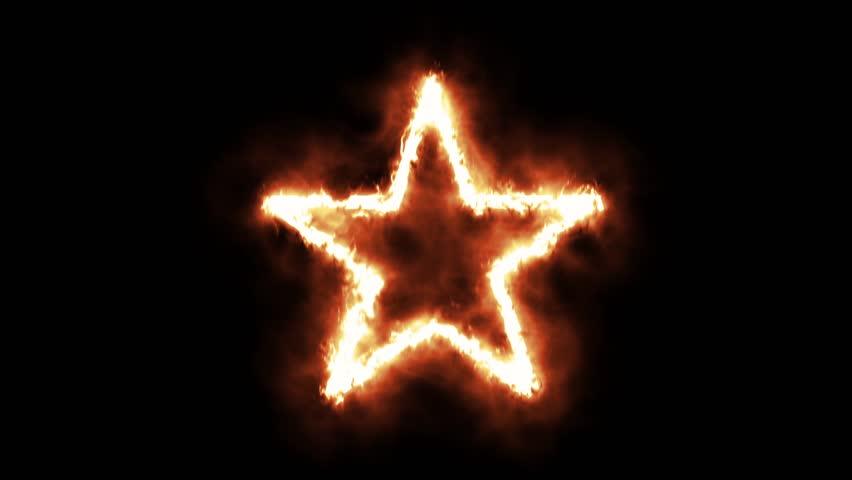 для огненная звезда картинки любоваться подружкам хвастать