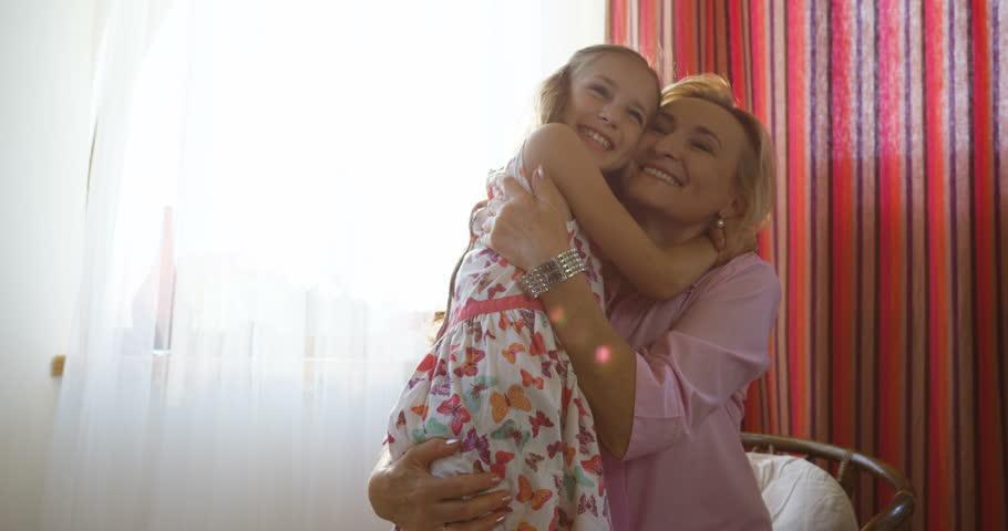 Granny Lesbian Videos