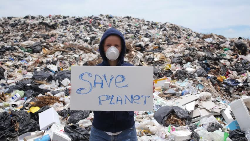 curbing environmental pollution through recycling Oakland, calif – kaiser permanente has been named a climate action leader for voluntarily calculating, verifying and publicly reporting its greenhouse g.