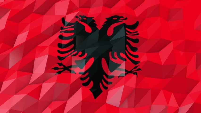 Wallpaper albanien Best 51+